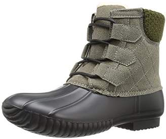 Call it SPRING Women's Wohlberg Snow Boot