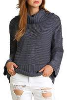 Umgee USA Bree Sweater