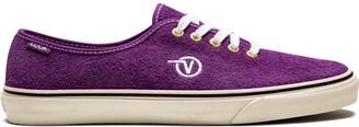 Vans Authentic One Pie sneakers