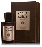 Acqua di Parma Colonia Quercia Eau de Cologne Spray 100ml