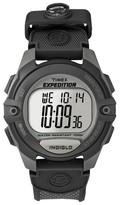 Timex Men's Expedition® Digital Watch - Gray/Black T40941JT