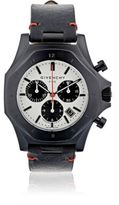 Givenchy Women's Five Chronograph Watch