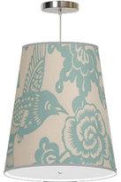 Oliver Pendant Lamp