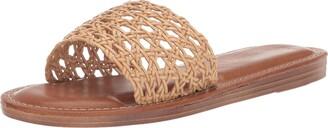 Zigi Women's Keylee Sandal