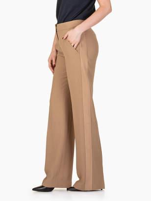 N°21 N.21 Pants