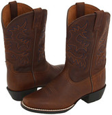 Ariat Legend (Toddler/Little Kid/Big Kid)