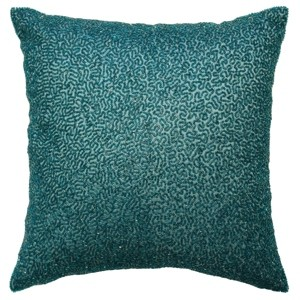 Simmons Alexina Beaded Decorative Pillow