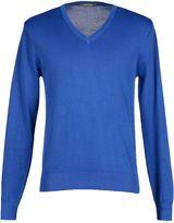 ANDREA FENZI Sweaters - Item 39584054