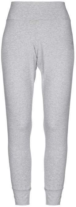 10803fcdbb582 Womens Adidas Pants Grey - ShopStyle UK