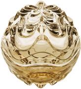 Lalique Vibration Box