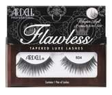 Ardell Flawless Eyelashes Black, 804