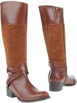 Toni Pons Boots - Item 11271149