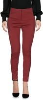 Maliparmi 3/4-length shorts - Item 13021853