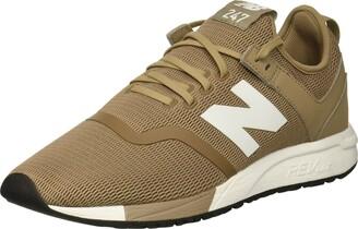 New Balance Men's 247 Decon V1 Sneaker