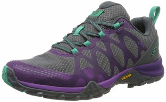 Merrell Women's Siren 3 Gtx Low Rise Hiking Boots