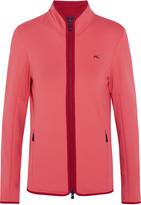 Kjus Karuishi stretch-jersey jacket