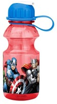 Nickelodeon Zak Designs® Avengers Plastic Water Bottle
