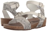 Mephisto Indra Women's Sandals