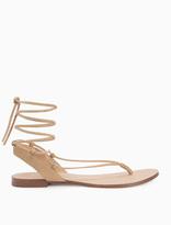 Splendid Candee Sandal