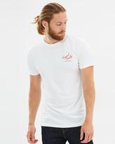 rhythm Original T-Shirt