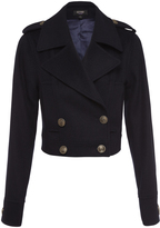 Oxford Lila Jacket