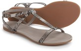 Cole Haan Murley Sandals - Leather (For Women)
