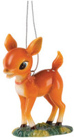 Royal Doulton Reindeer Ornament