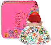 Oilily 1.66-Oz. Eau de Parfum - Women