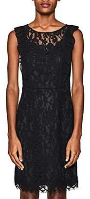 Esprit Women's 127eo1e013 Party Dress