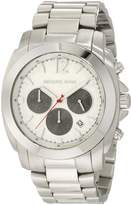 Michael Kors Men's MK8242 Cameron Watch