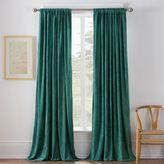 Bed Bath & Beyond Warren Window Curtain Panel