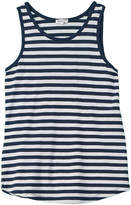 Splendid Girls' Seasonal Basics Tank