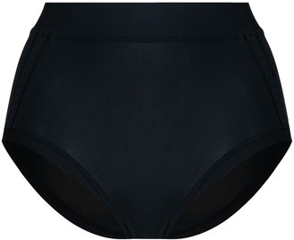Eres High Wasted Briefs