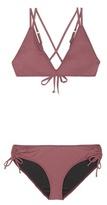 Prism Patmos bikini