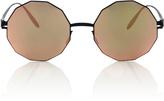 Mykita Veruschka Sunglasses