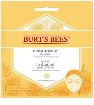 Burt's Bees Moisturizing Lip Mask 0.70G
