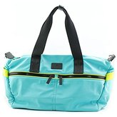 Trina Turk Juke Box Active Duffle Bag