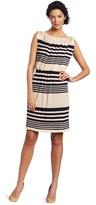 Suzi Chin Women's Blouson Dress