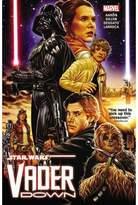 Star Wars Vader Down (Paperback) (Jason Aaron)