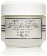 Sisley Paris Sisley-Paris Gentle Facial Buffing Creme