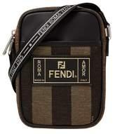 Fendi FENDI Cross-body bag