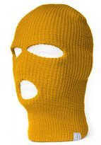 TopHeadwear 3 Hole Ski Mask
