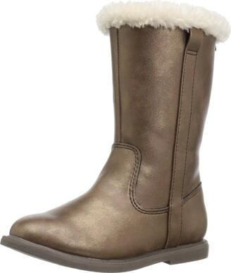 Carter's Girls Matilda2 Fashion Boot