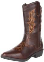 Laura Ashley LA20678 Boot (Toddler/Little Kid/Big Kid)