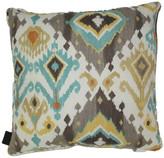 Lava Winnemucca Indoor/Outdoor Throw Pillow