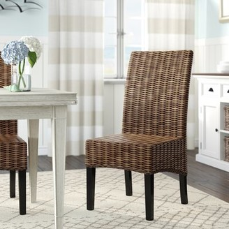Bougainvillea Bay Isle Home Dining Chair Bay Isle Home