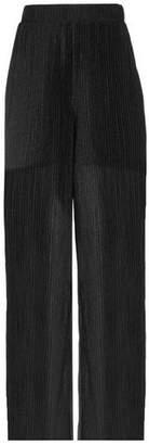 NA-KD Na Kd Casual trouser