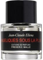 Frédéric Malle ANGELIQUES SOUS LA PLUIE by 1.7oz/50ml by