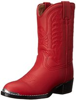 Durango Toddler/Little Kid BT855 Boot