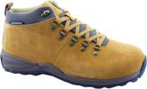 DREW Peak Hiking Boot (Men's)